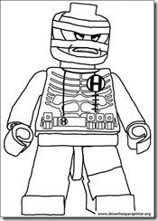 lego_batman_filme_robin_desenhos_para_colorir_imprimir_pintar (23)