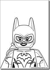 lego_batman_filme_robin_desenhos_para_colorir_imprimir_pintar (2)