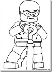 lego_batman_filme_robin_desenhos_para_colorir_imprimir_pintar (4)