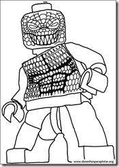 lego_batman_filme_robin_desenhos_para_colorir_imprimir_pintar (5)