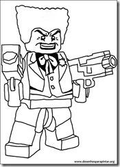 lego_batman_filme_robin_desenhos_para_colorir_imprimir_pintar (9)