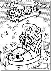 shopkins_desenhos_para_colorir_imprimir_pintar (12)