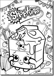 shopkins_desenhos_para_colorir_imprimir_pintar (13)