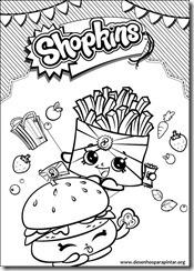 shopkins_desenhos_para_colorir_imprimir_pintar (15)