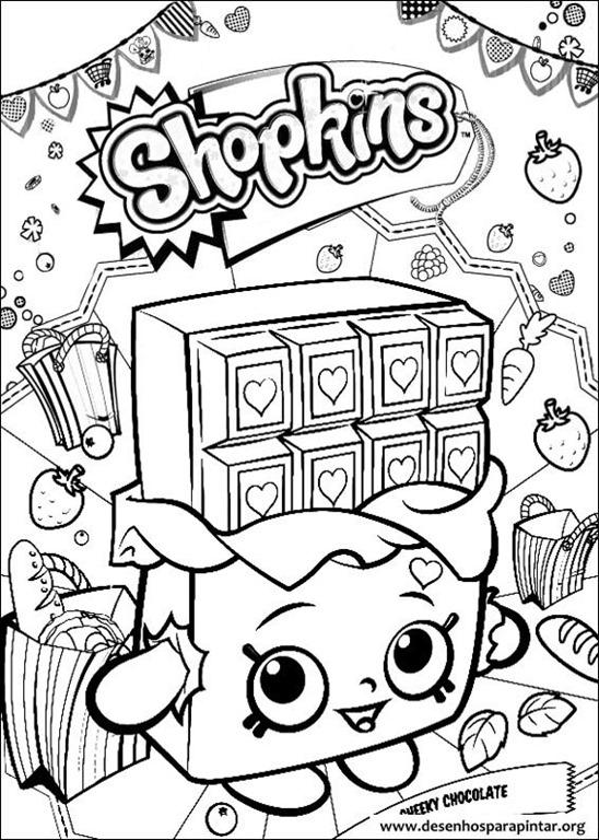 shopkins desenhos para colorir imprimir e pintar desenhos para