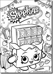 shopkins_desenhos_para_colorir_imprimir_pintar (3)