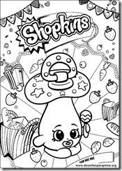 shopkins_desenhos_para_colorir_imprimir_pintar (7)