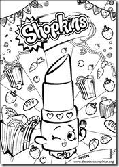 shopkins_desenhos_para_colorir_imprimir_pintar (9)