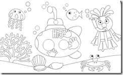 HI5_Desenhos_para_Colorir_Hi-5_imprimir_pintar_discovery_kids_Australia (2)