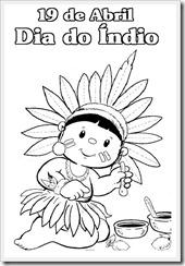desenhos-do-dia-do-indio-para-colorir-e-imprimir-pintar (2)