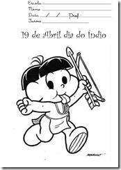 desenhos-do-dia-do-indio-para-colorir-e-imprimir-pintar (3)