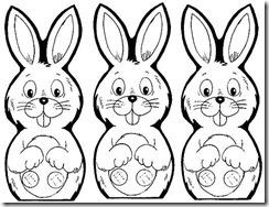 desenhos_coelhinho_da_pascoa_ovos_para_colorir_imprimir_pintar (4)