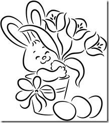 desenhos_coelhinho_da_pascoa_ovos_para_colorir_imprimir_pintar (7)