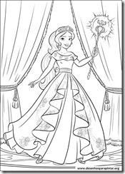elena_de_avalor_skylar_desenhos_para_colorir_pintar_imprimir (11)