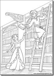elena_de_avalor_skylar_desenhos_para_colorir_pintar_imprimir (14)