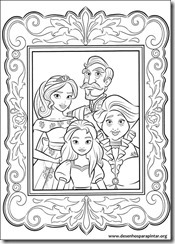elena_de_avalor_skylar_desenhos_para_colorir_pintar_imprimir (16)