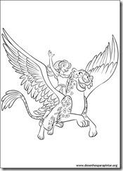 elena_de_avalor_skylar_desenhos_para_colorir_pintar_imprimir (1)