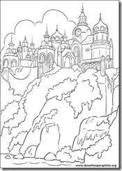 elena_de_avalor_skylar_desenhos_para_colorir_pintar_imprimir (21)