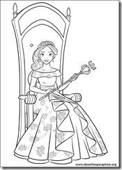 elena_de_avalor_skylar_desenhos_para_colorir_pintar_imprimir (3)