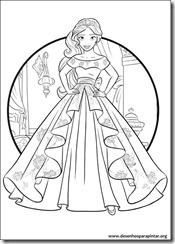 elena_de_avalor_skylar_desenhos_para_colorir_pintar_imprimir (4)