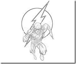 flash-desenhos-para-colorir-e-imprimir-pintar (2)
