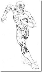 flash-desenhos-para-colorir-e-imprimir-pintar (5)
