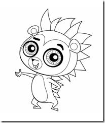 Littlest_Pet_Shop_desenhos_para_colorir_imprimir_pintar (1)