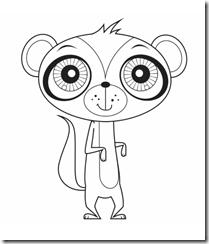 Littlest_Pet_Shop_desenhos_para_colorir_imprimir_pintar (2)