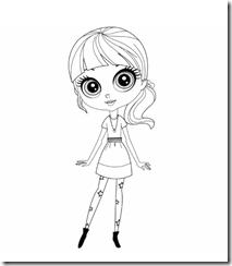 Littlest_Pet_Shop_desenhos_para_colorir_imprimir_pintar (6)