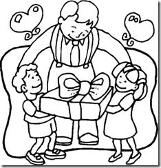 feliz_dia_dos_pais_desenhos_para_colorir_imprimir_e_pintar (2)
