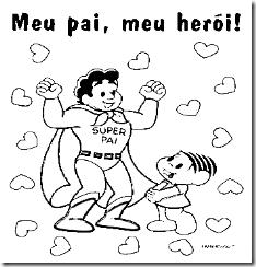 feliz_dia_dos_pais_desenhos_para_colorir_imprimir_e_pintar (3)