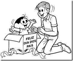 feliz_dia_dos_pais_desenhos_para_colorir_imprimir_e_pintar (4)