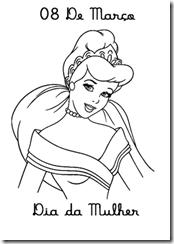 dia_da_mulher_8_de_março_desenhos_para_colorir_imprimir_pintar (1)