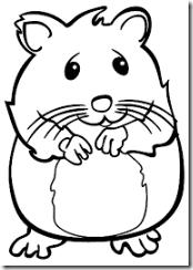 Frankie_os_zhu_zhu_pets_desenhos_para_pintar_colorir_imprimir (1)