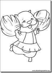 Frankie_os_zhu_zhu_pets_desenhos_para_pintar_colorir_imprimir (4)