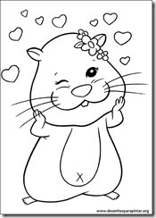 Frankie_os_zhu_zhu_pets_desenhos_para_pintar_colorir_imprimir (5)