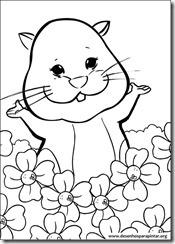 Frankie_os_zhu_zhu_pets_desenhos_para_pintar_colorir_imprimir (7)