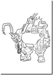 overwatch_desenhos_para_colorir_imprimir_pintar_gratis (3)