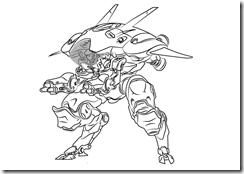 overwatch_desenhos_para_colorir_imprimir_pintar_gratis (4)