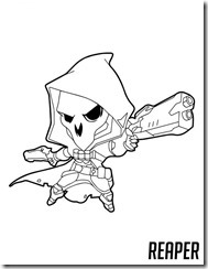 overwatch_desenhos_para_colorir_imprimir_pintar_gratis (7)