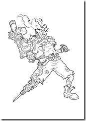 overwatch_desenhos_para_colorir_imprimir_pintar_gratis (9)