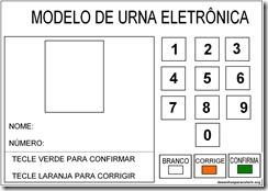 eleições_urna_eletronica_voto_desenhos_para_colorir_imprimir_pintar (3)