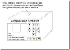 eleições_urna_eletronica_voto_desenhos_para_colorir_imprimir_pintar (4)