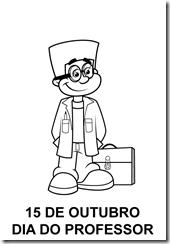 dia_do_professor_desenhos_para_colorir_imprimir_pintar (1)