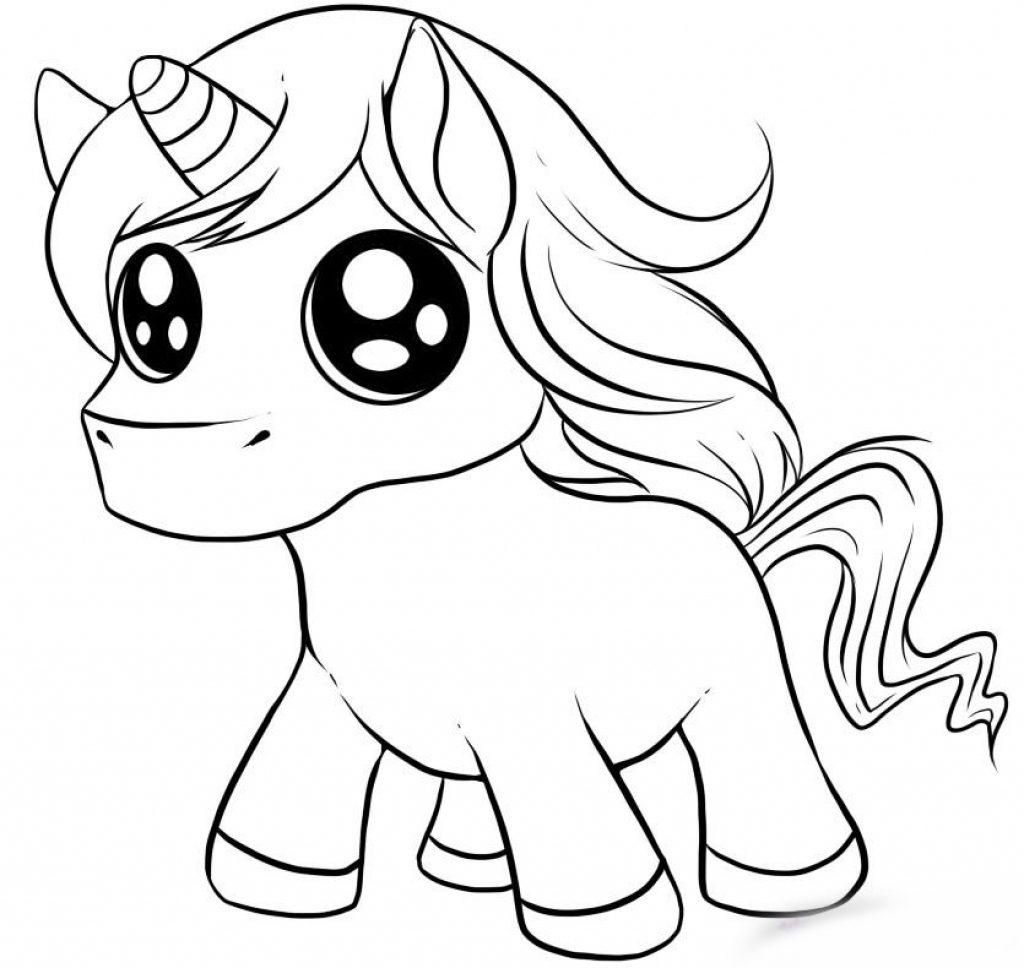 Desenhos De Unicornio Para Colorir Imprimir E Pintar Desenhos
